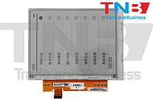 Матрица для электронной книги LB060S01-RD02