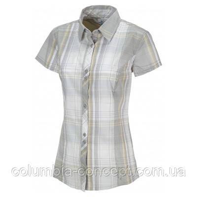 Рубашка женская Columbia Diamond Lake