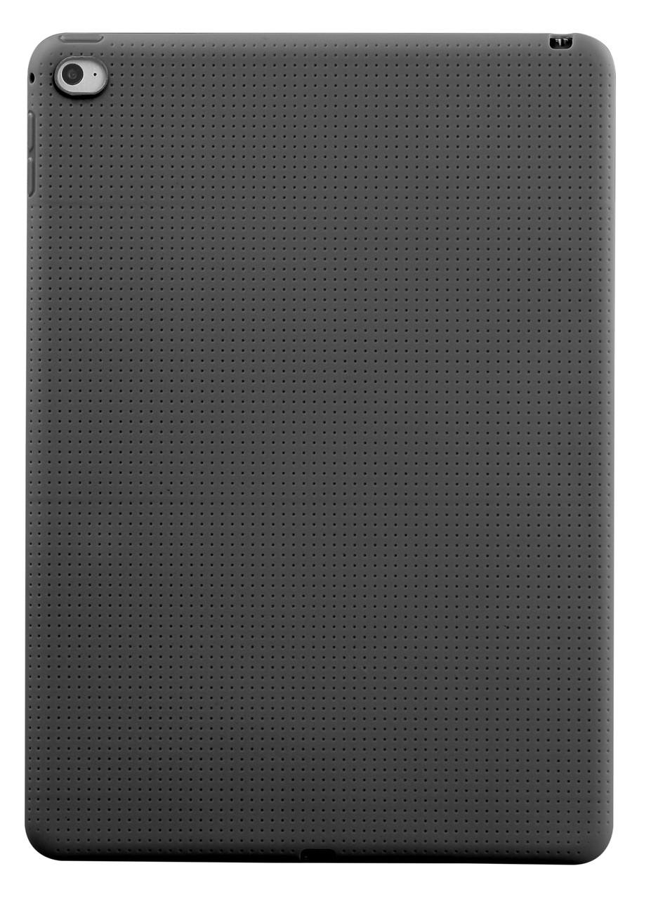 Чехол для iPad Air 2 Flexi-Air2 Black