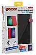 Чехол для iPad Air 2 Flexi-Air2 Black, фото 2
