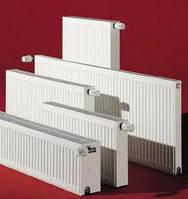 Радиатор стальной Kermi FKO 22 500х2000