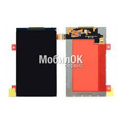 Микросхема управления Wi-Fi BCM4339XKUBG для LG D820/G3 D850/G3 F400/G4 F500/G4 H810/SonyD6502/D6503