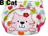Котик L (размер 100 - 14-16 кг)