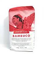 Кофе в зернах Montecelio Bambuco, 1кг (Испания)