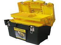 Ящик чемодан для инструмента Stanley 1-92-911