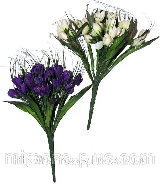 Харьков цветы купить доставка цветов оптом из набережных челнов