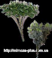Искусственные растения - Эвкалипт
