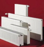 Радиатор стальной Kermi FKO 22 500х2600