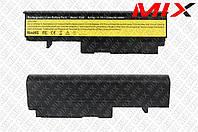 Батарея LENOVO Y330 11.1V 5200mAh