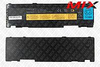 Батарея LENOVO 42T4688 42T4689 11.1V 3600mAh