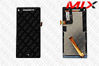 Тачскрин+матрица HTC Windows Phone C620e Accord 8X