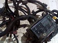 Провода - разъемы