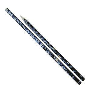 Восковий олівець для страз, кольоровий