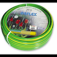 Поливочные шланги TRICOT REFLEX