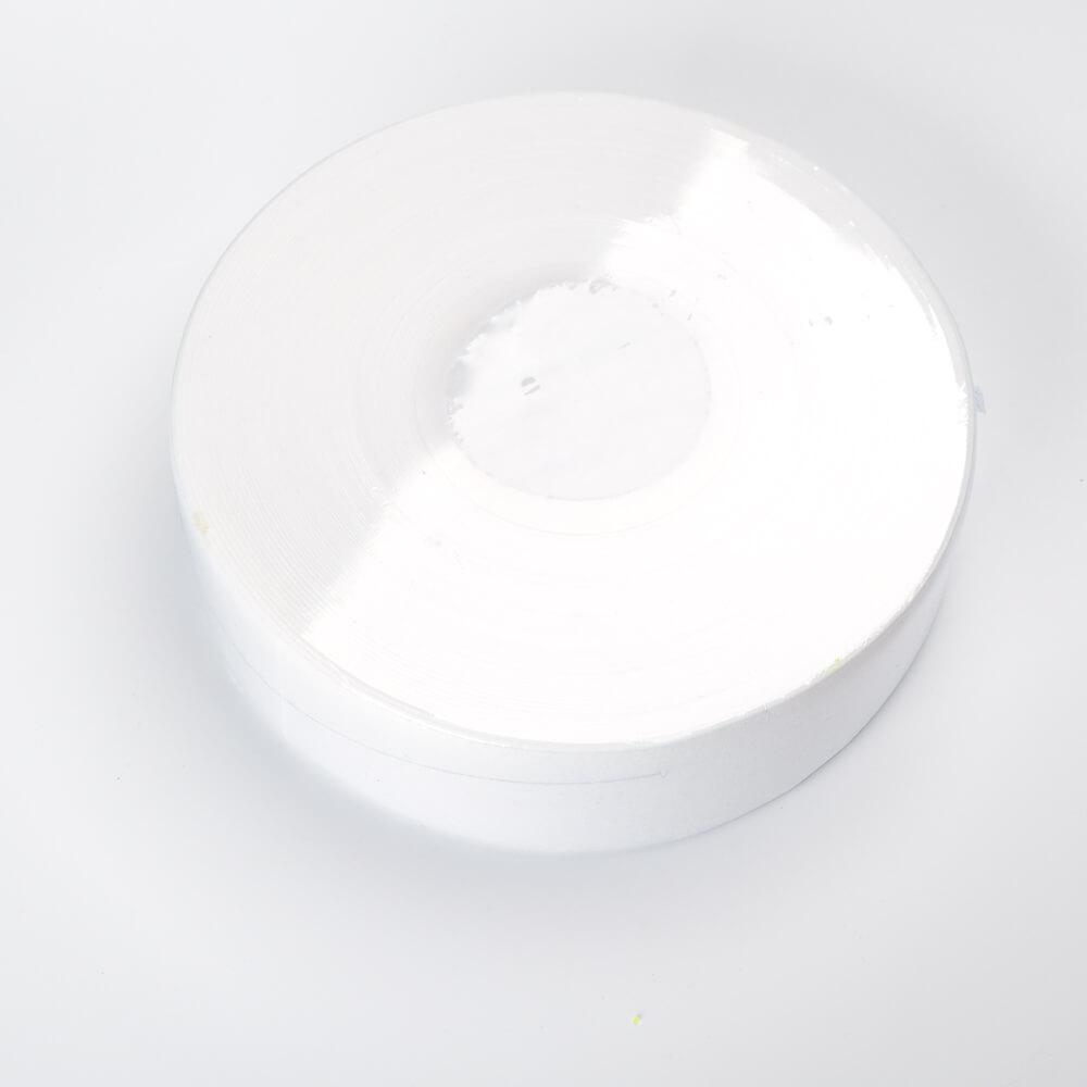 Бумага для депиляции в рулоне 100 метров