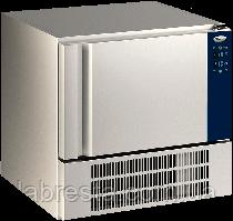 Шкаф шоковой заморозки Whirlpool ACO 081 (5 уровней)