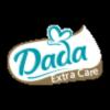 Подгузники Dada Extra Care