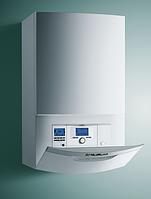 Газовые настенные конденсационные двухконтурные котлы Vaillant Eco Tec Plus