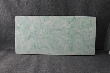 Ізморозь м'ятний 813GK6IZJA513, фото 2