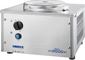Морожениця Nemox PRO SP 2500