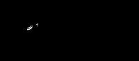 Kovart