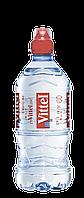 Вода минеральная Vittel Sport 0,75 л ПЭТ