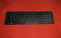 Клавиатура HP Pavilion 15-b003 Sleekbook для ноутбука
