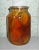 Гриб веселка 1 литр