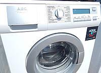Стиральная машина AEG OKO PLUS 1600