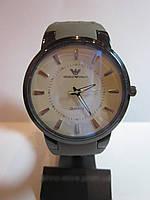 Наручные часы emporio armani, часы армани мужские (реплика)