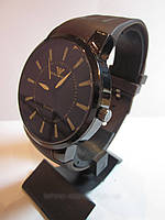 Наручные часы emporio armani, армани часы (реплика)