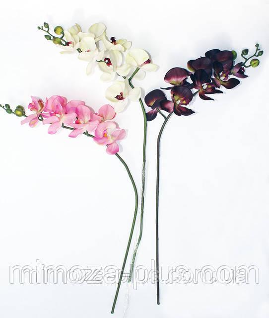 Купить искусственные цветы латекс поделки цветы на 8 марта