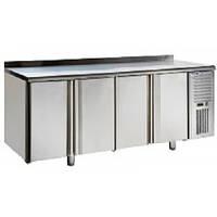 Холодильный стол POLAIR TM4-G
