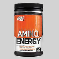 ESSENTIAL AMINO ENERGY (270 Grams) Апельсин