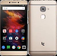 LeEco (LeTV) Le S3