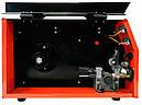 Сварочный полуавтомат SAKUMA SUPER-250, фото 6