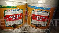 Шпагат Atlas (Атлас) 4 кг
