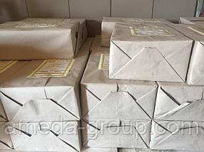 Вощина Дадан 300 5кг в упаковке