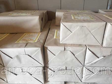 Вощина Дадан 300 5кг в упаковке, фото 2