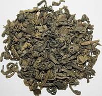Чай Teahouse Organic