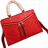 0e29b4941dd7 Сумки Louis Vuitton в Украине. Сравнить цены, купить потребительские ...