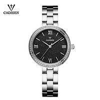 Женские часы Cadisen Classic