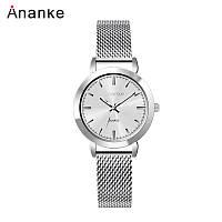 Женские часы Ananke Olla S
