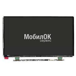 "Дисплей для ноутбука 11.6"", глянцевый, 1366x768, 40 pin, разъем справа, LED, slim (B116XW05 V.0)"