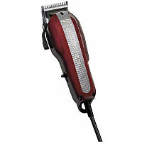 Машинка для стрижки волосся Legend