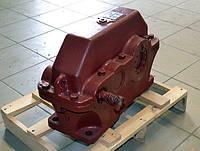 Редуктор 1Ц2У-100-40-21, фото 1
