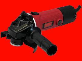 Болгарка на 125 мм с регулировкой оборотов SMART SAG-5003E