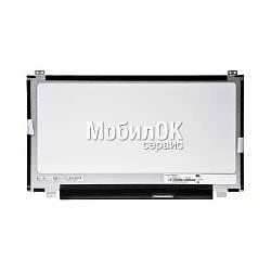 "Дисплей для ноутбука 11.6"", глянцевый, 1366x768, 40 pin, разъем справа, LED, slim (N116BGE-L42)"