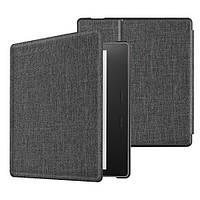 Обложка для электронной книги Premium для Amazon Kindle 6 (2016)/ 8 / touch 8 Black