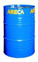 POLYRECA 46 (210л.) Масло для гидравлических систем автотранспорта и промышленного оборудования